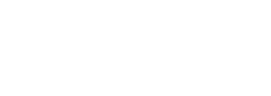 Eurasia Blockchain Summit